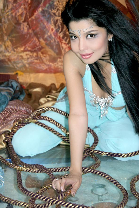 uzbekistan-seks-kartinki